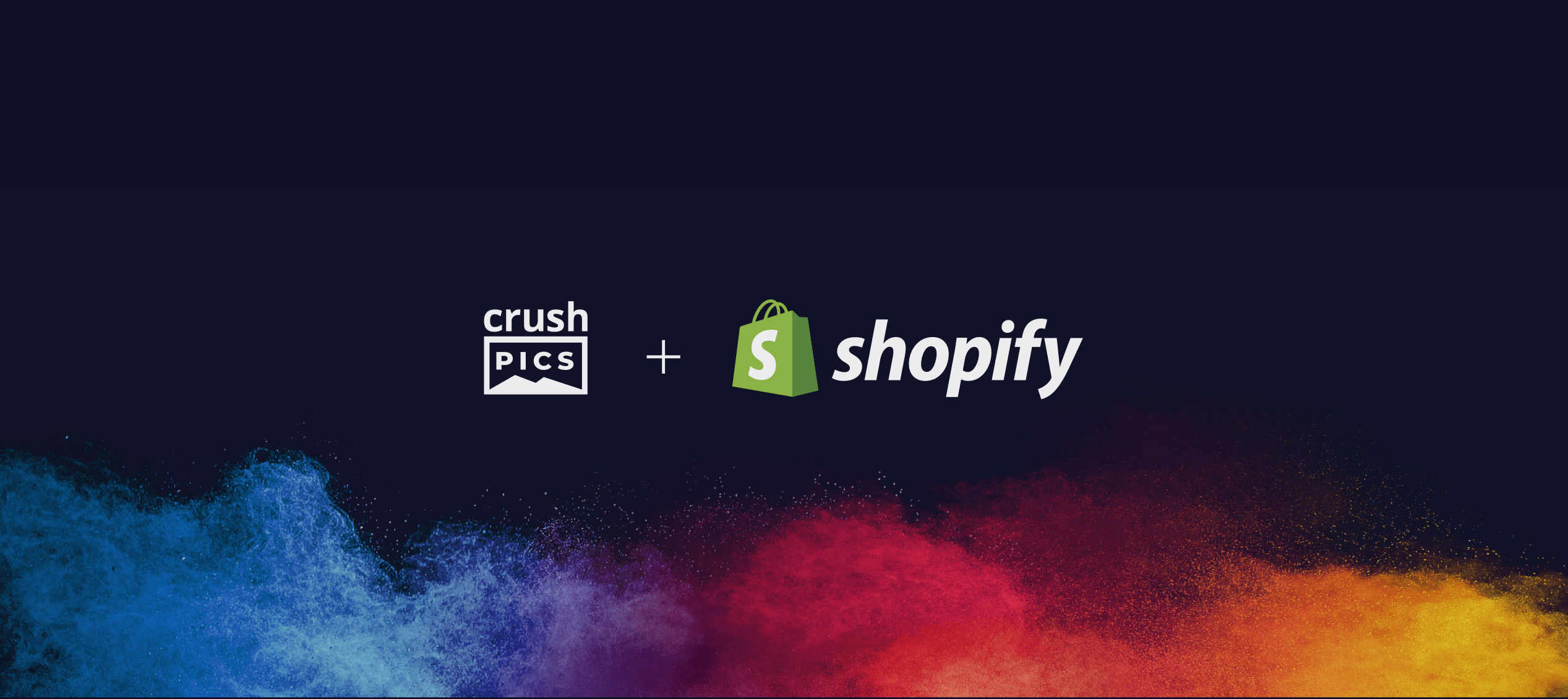 Shopify Image Compression is Not Enough