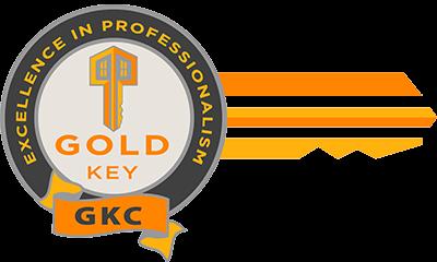 Gold Key Certificate (GKC)