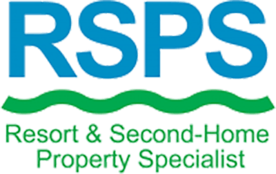 Resort & Second-Home Specialist (RSPS)