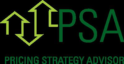 Pricing Strategy Advisor (PSA)