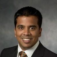 Krishna Ulagaratchagan
