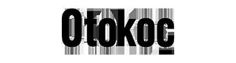 Otokoç Logo