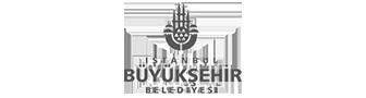 Büyükşehir Logo