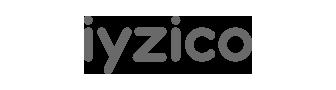iyzico Logo