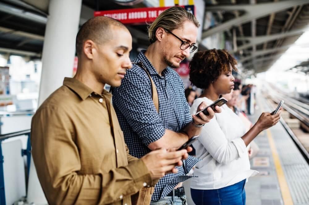 Sizce 2018'de UX ve İnovasyon alanındaki en önemli trend?