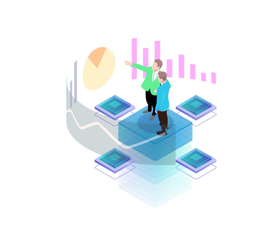 Omni-Channel ve Dijital Müşteri Deneyimi