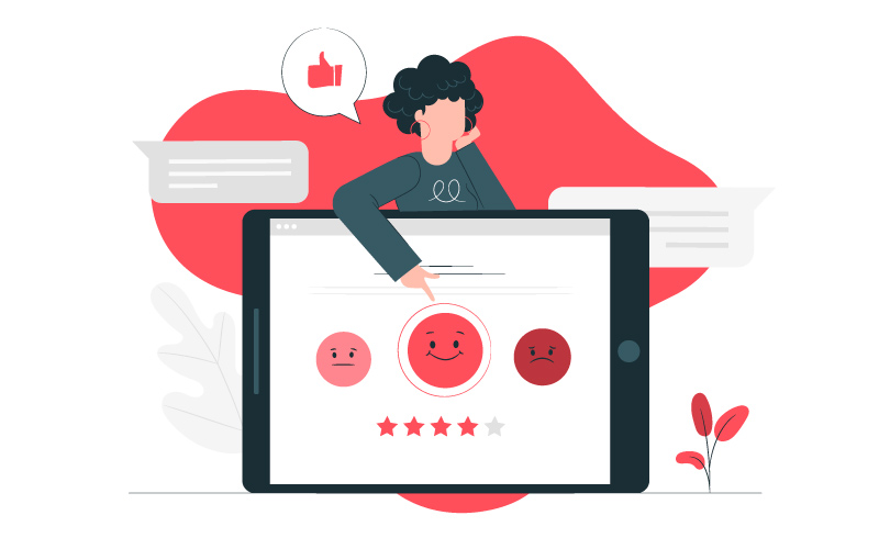 Chatbotlarda Müşteri Deneyimini İyileştirmenin 9 Yolu