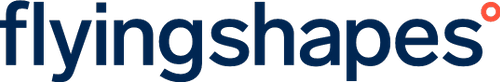 flyingshapes logo