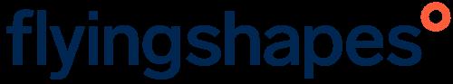 flyingshapes° Logo