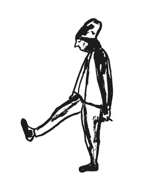ahaok_illustration_claudia_klischat