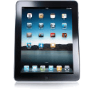 Transcode TV to iPad and iPhone