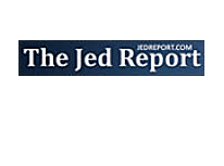 The Jed Report