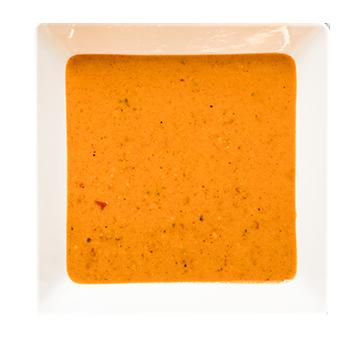 Savory Tomato