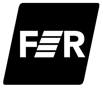 f4roll fitness brand Thumbnail
