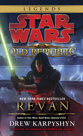 star wars the old republic rule 34