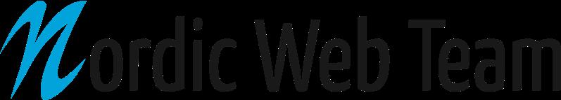 Meet Magento Sweden