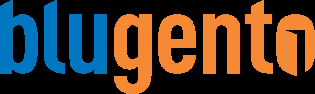 Meet Magento Romania