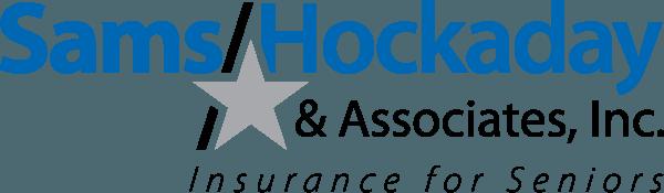 Sams/Hockaday Logo