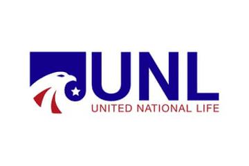 United National Life DVH