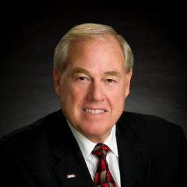 D.R. Roberts