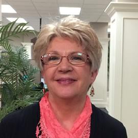 Joyce Pajak