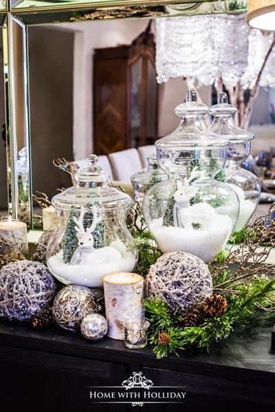 12-Christmas-Snow-Jars-2