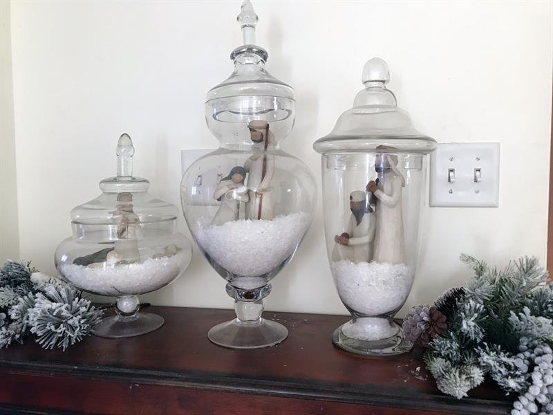 12-Christmas-Snow-Jars-3