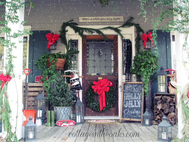 12-Christmas-Porch-Ideas