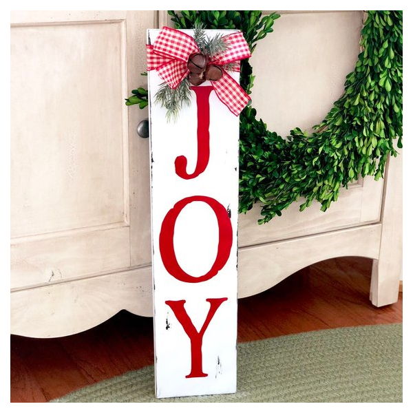 12-Christmas-Joy-Sign