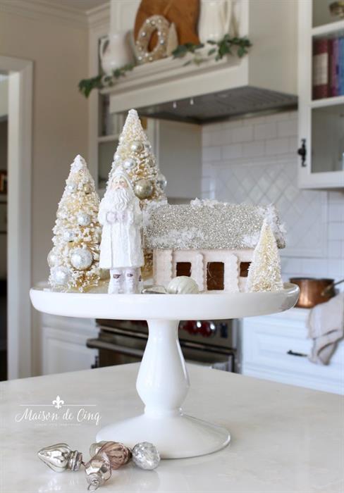 12-Christmas-Cake-Stand-2
