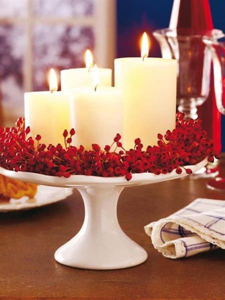 12-Christmas-Cake-Stand