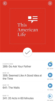 19 Best Podcasts Perfect for Seniors, Baby Boomers, and the