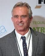 celebrities-turning-65-in-2019-robert-kennedy-jr