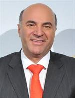 celebrities-turning-65-in-2019-kevin-oleary
