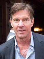 celebrities-turning-65-in-2019-dennis-quaid