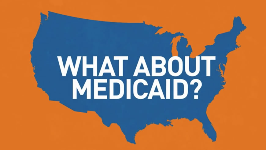 Medicare and LTC