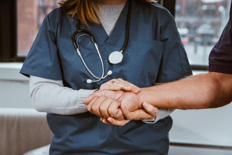 skilled nursing facility vs a family caregiver