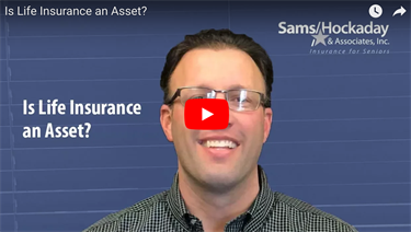 Is Life Insurance an Asset?