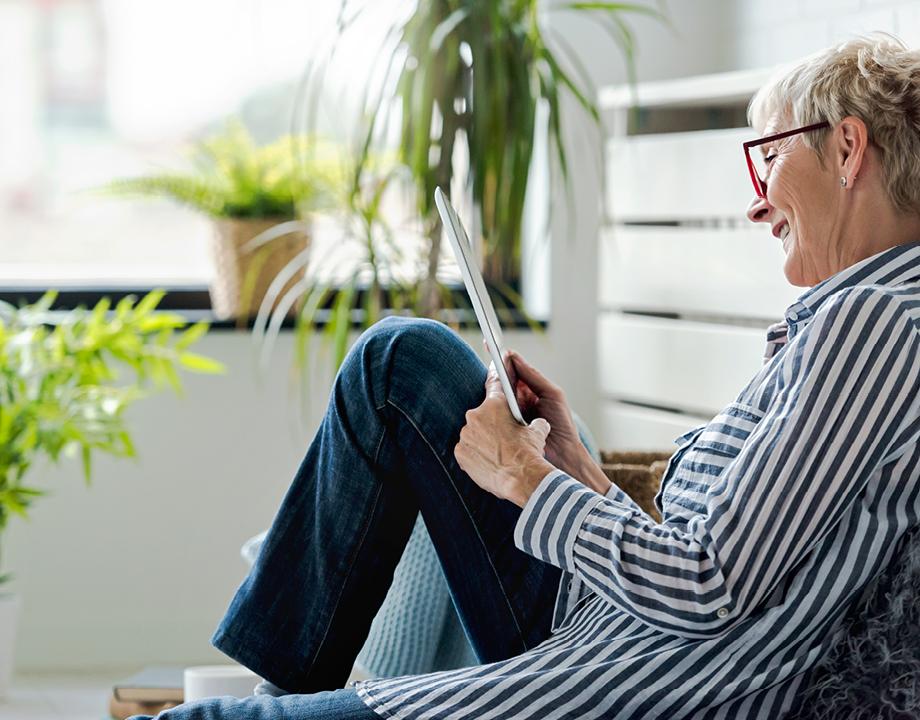 Africa Australian Senior Online Dating Site