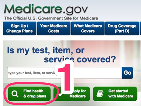 The Ultimate Medicare Part D Cheat Sheet: Choose Your Prescription Drug Plan in Less than 15 Minutes
