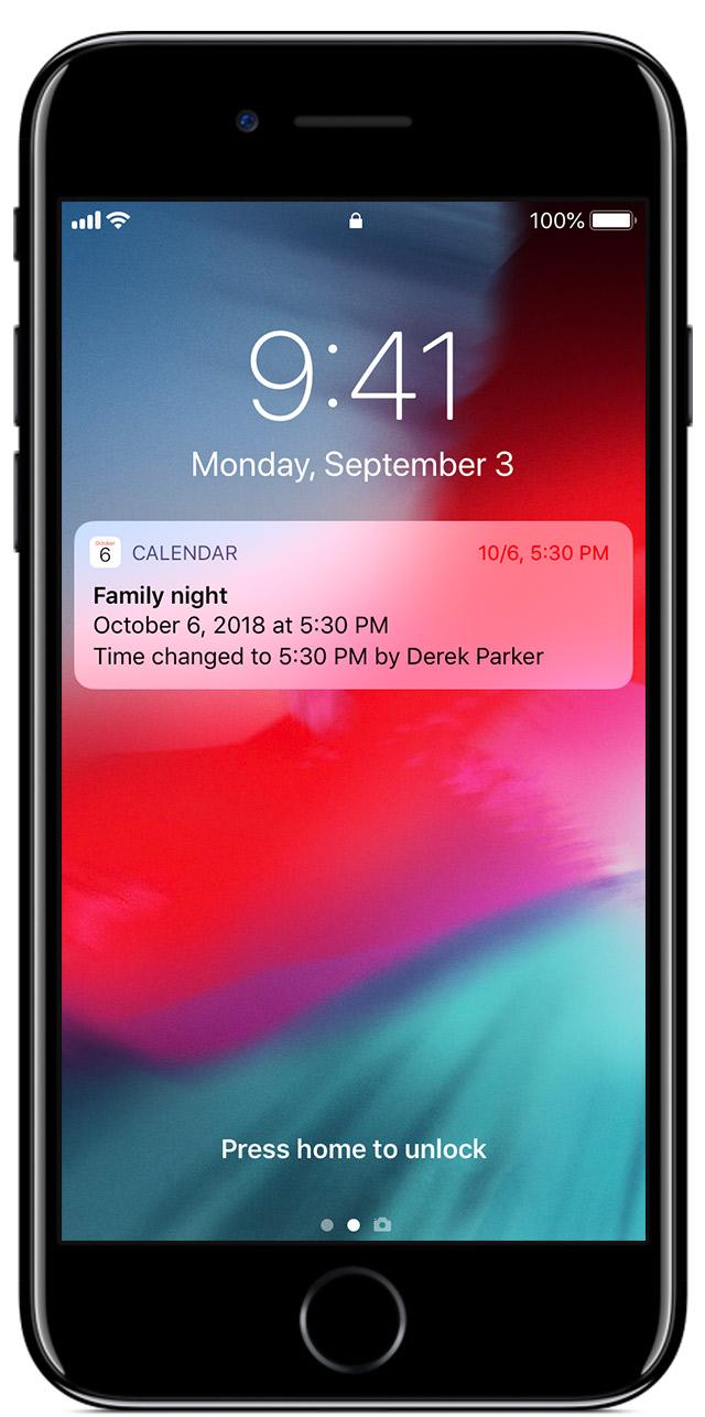 ios12-iphone-7-lock-screen-calendar-event-update-notification