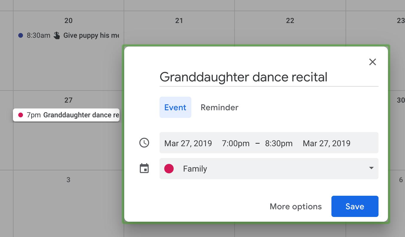 Google-family-event