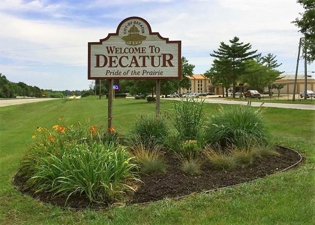 Orthopedic care for the Decatur Illinois community.jpg