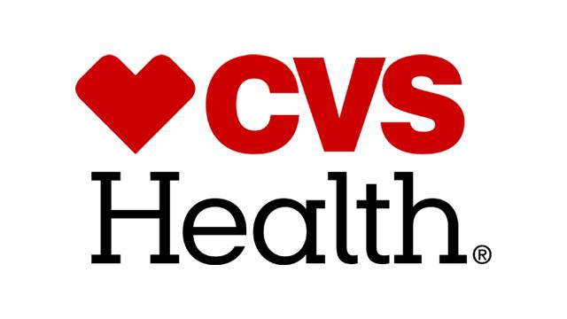 Accendo/CVS Health logo