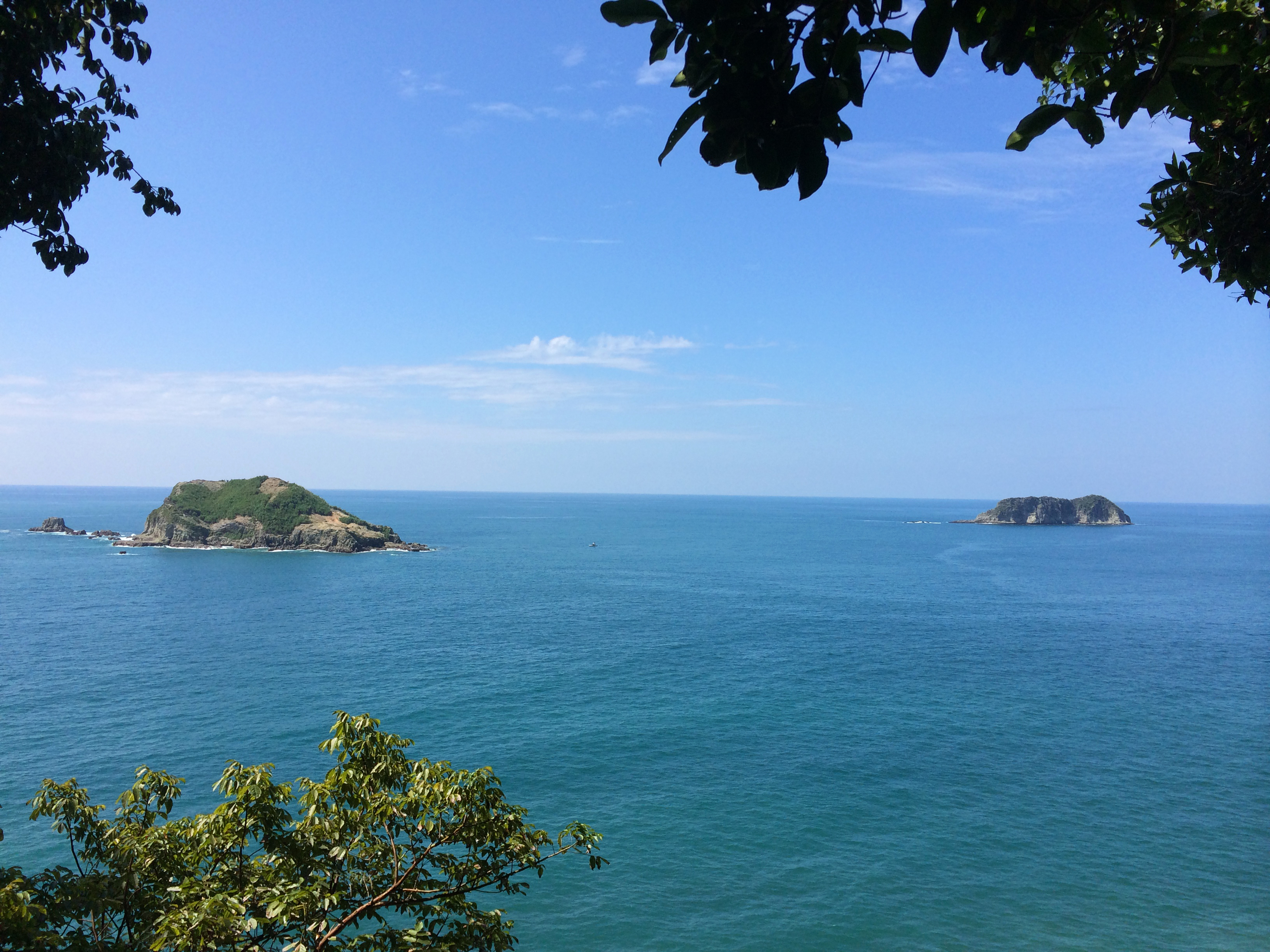 Manuel Antonio | Photo by Wilson Carletti (All Rights Reserved)