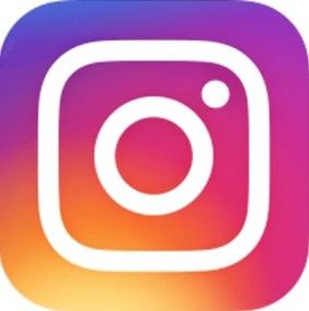 Visita la cuenta Pinterest de ExploraMunt !