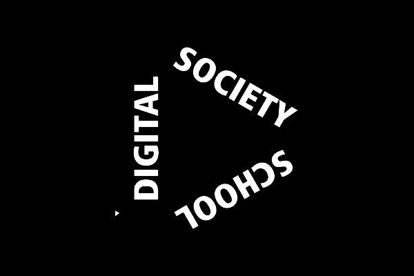 Digital Society School
