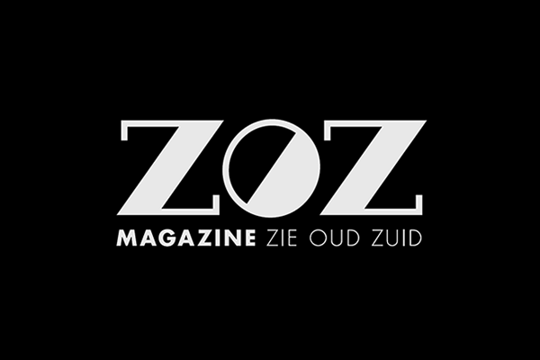 ZOZ Magazine