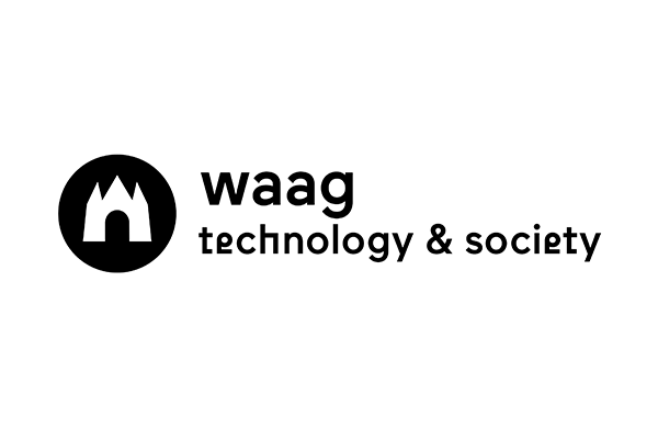 Waag Technology & Society