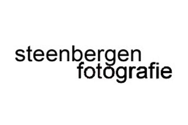 Steenbergen Fotografie